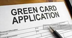 green card2